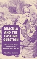 Dracula and the Eastern Question