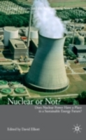 Nuclear Or Not?