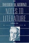 Notes to Literature