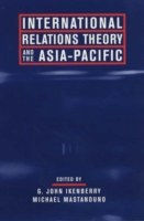 International Relations Theory and the A