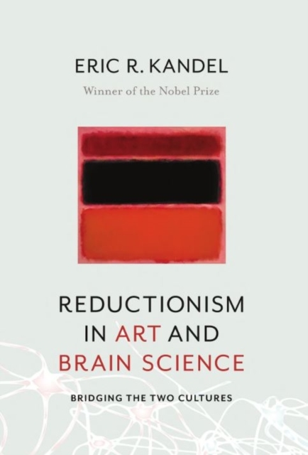 Reductionism in Art and Brain Science