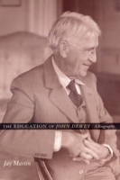 Education of John Dewey