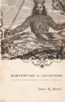 Subverting the Leviathan
