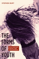 Forms of Youth
