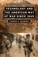 Technology and the American Way of War S