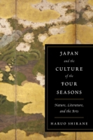 Japan and the Culture of the Four Season