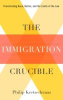 Immigration Crucible