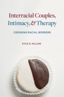Interracial Couples, Intimacy, and Thera