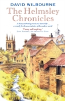 Helmsley Chronicles