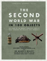 The Second World War in 100 Objects