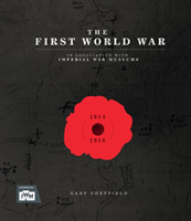 IWM The First World War