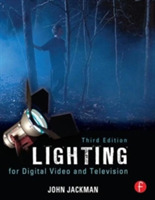 Lighting for Digital Video and Televisio