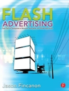 Flash Advertising