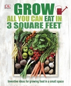 Grow All You Can Eat In Three Square Fee