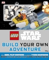LEGO (R) Star Wars Build Your Own Advent