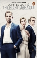 Night Manager (TV Tie-in)