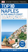 Top 10 Naples and the Amalfi Coast