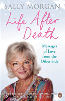 Life After Death: Messages of Love from