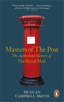 Masters of the Post