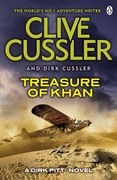 Treasure of Khan