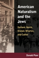 American Naturalism and the Jews