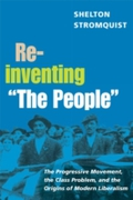 Reinventing The People