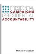 Presidential Campaigns and Presidential