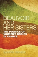 Beauvoir and Her Sisters