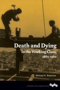 Death and Dying in the Working Class, 18