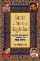 Santa Claus in Baghdad and Other Stories