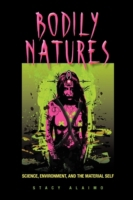 Bodily Natures