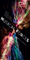 Musical Forces