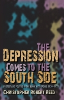 Depression Comes to the South Side