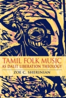 Tamil Folk Music as Dalit Liberation The