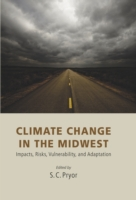 Climate Change in the Midwest