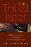 Tribal Knot