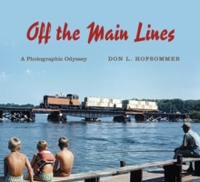 Off the Main Lines