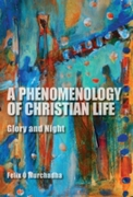 Phenomenology of Christian Life