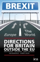 BREXIT: Directions for Britain Outside t