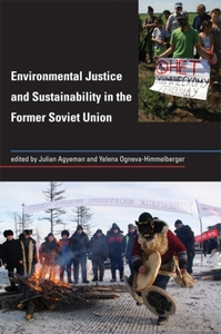 Environmental Justice and Sustainability