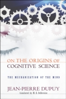 On the Origins of Cognitive Science