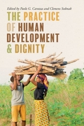The Practice of Human Development and Di