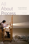 All About Process