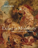 Exiled in Modernity