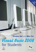 Visual Basic 2008 For Students