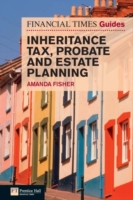 Financial Times Guide to Inheritance Tax