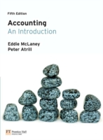 Accounting: An Introduction