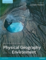 Introduction to Physical Geography and t