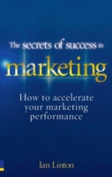 Secrets of Success in Marketing  ePub eB