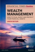 FT Guide to Wealth Management ePub eBook